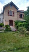 Location Maison 4 pièces Grenoble