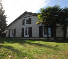 Achat Maison 7 pièces Montfort en Chalosse