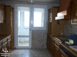 Achat Appartement 5 pièces St Quentin