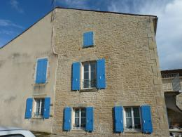 Achat Maison 6 pièces St Mande sur Bredoire