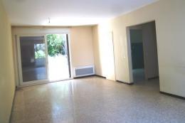 Location Maison 4 pièces Cabries