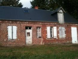 Achat Maison 2 pièces Montigny en Arrouaise