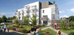 Achat Appartement 2 pièces Guerande