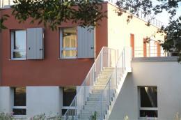 Achat Appartement 3 pièces St Denis les Bourg