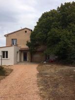 Location Maison 4 pièces Le Val