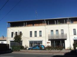 Location Appartement 2 pièces Leognan