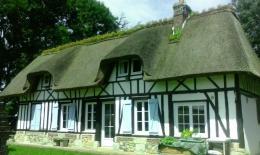 Achat Maison Boissey le Chatel