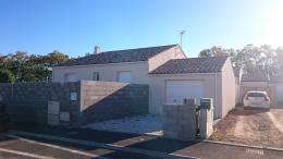 Location Maison 5 pièces Maureilhan
