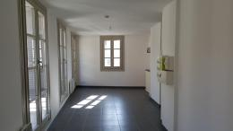 Location studio Toulon