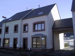 Location Maison 6 pièces Chateauroux