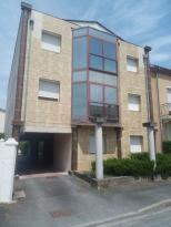 Appartement Perigueux &bull; <span class='offer-area-number'>43</span> m² environ &bull; <span class='offer-rooms-number'>2</span> pièces