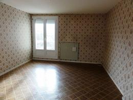 Achat Appartement 3 pièces Unieux