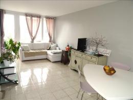 Achat Appartement 4 pièces St Ouen l Aumone