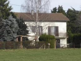 Location Villa 5 pièces Grezieu le Marche