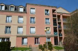 Location Appartement 2 pièces Les Andelys