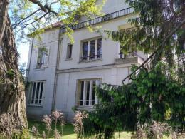 Achat Maison 8 pièces Meudon