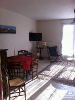 Achat Appartement 2 pièces St Malo