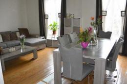 Achat Appartement 4 pièces Le Raincy