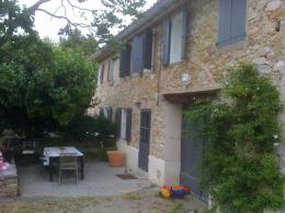 Maison Le Castellet &bull; <span class='offer-area-number'>170</span> m² environ &bull; <span class='offer-rooms-number'>4</span> pièces