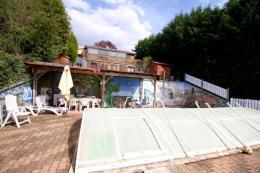 Achat Maison 7 pièces Valz sous Chateauneuf