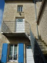 Achat Maison 3 pièces St Mande sur Bredoire