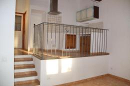 Location Appartement 2 pièces St Pantaleon