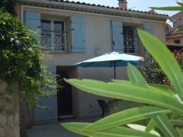 Location Maison 6 pièces Peynier