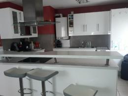 Location Appartement 3 pièces Duttlenheim