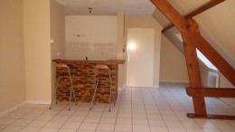 Location Appartement 3 pièces Beaumont sur Oise