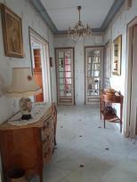 Achat Appartement 7 pièces St Quentin