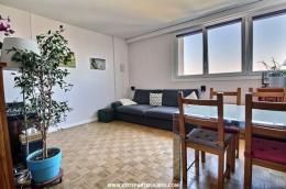 Achat Appartement 4 pièces Chatillon