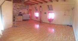 Location studio Erstein