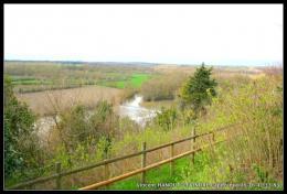 Achat Terrain Seiches sur le Loir