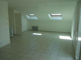 Location studio Hennebont