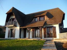 Achat Maison 6 pièces Sotteville sous le Val