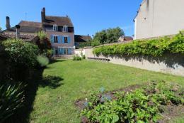 Achat Maison 7 pièces Cosne Cours sur Loire