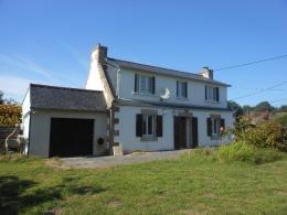 Maison Pleumeur Bodou &bull; <span class='offer-area-number'>80</span> m² environ &bull; <span class='offer-rooms-number'>4</span> pièces