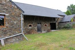 Achat studio St Malo
