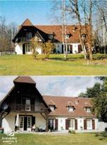 Achat Maison 9 pièces Mesnil sur l Estree