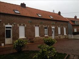 Location Maison 6 pièces Arras