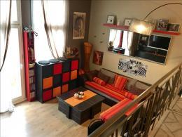 Achat Appartement 4 pièces Le Mee sur Seine
