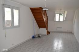 Achat Appartement 3 pièces La Ferte sous Jouarre