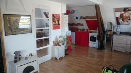 Location Appartement 2 pièces Douvrin