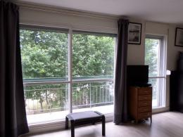 Appartement Nantes &bull; <span class='offer-area-number'>70</span> m² environ &bull; <span class='offer-rooms-number'>3</span> pièces