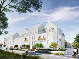 Achat Maison 3 pièces St Herblain