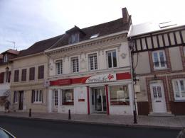 Commerce Le Vaudreuil &bull; <span class='offer-area-number'>120</span> m² environ