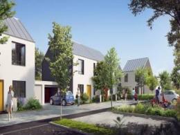 Achat Maison 4 pièces Thionville