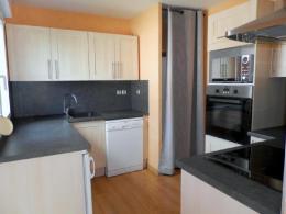 Achat Appartement 3 pièces Pechbonnieu