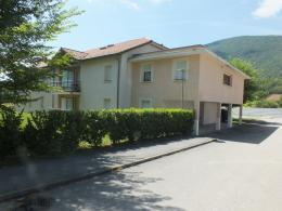 Location Appartement 3 pièces Virieu le Grand