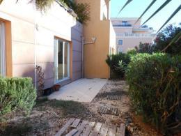 Location Appartement 3 pièces Hyeres